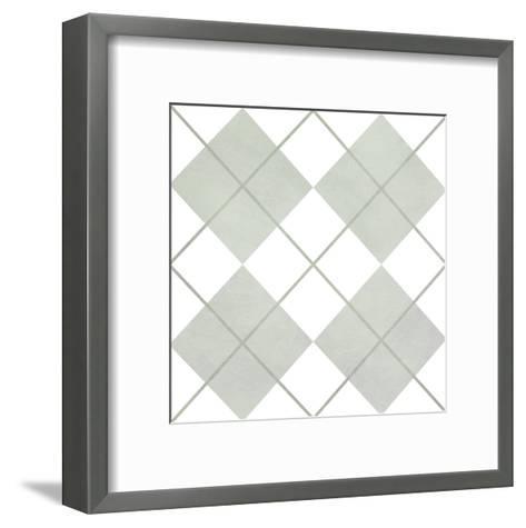Argile Essential 2-Marcus Prime-Framed Art Print