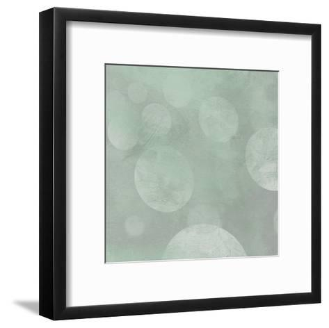 Avocado Dream-Marcus Prime-Framed Art Print