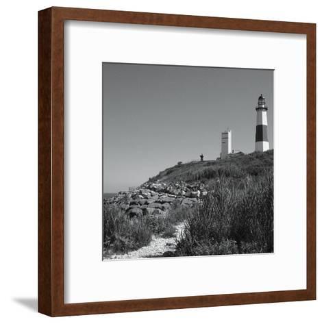 Landscape 2-Lauren Gibbons-Framed Art Print