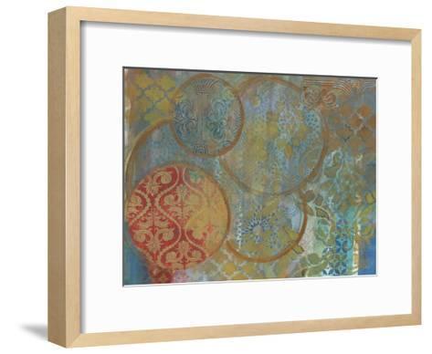 Royal Weather-Smith Haynes-Framed Art Print