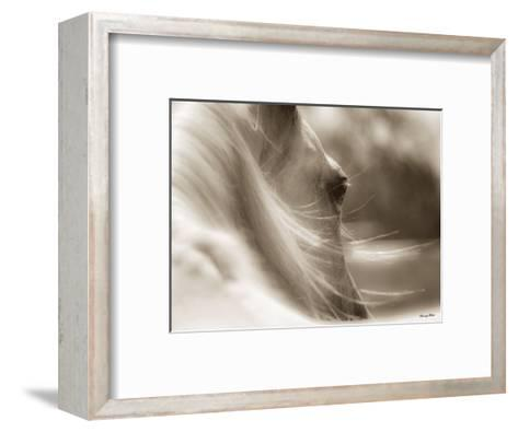 My Eyes Adored You-Barry Hart-Framed Art Print