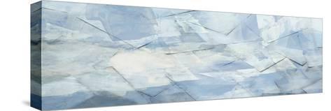 Epistle I-Alan Lambert-Stretched Canvas Print