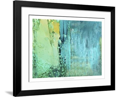 Undertow III-Alison Jerry-Framed Art Print
