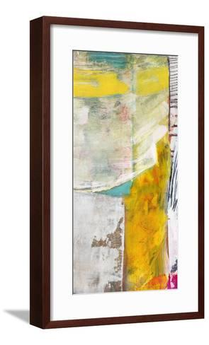 Relocation II-Jodi Fuchs-Framed Art Print