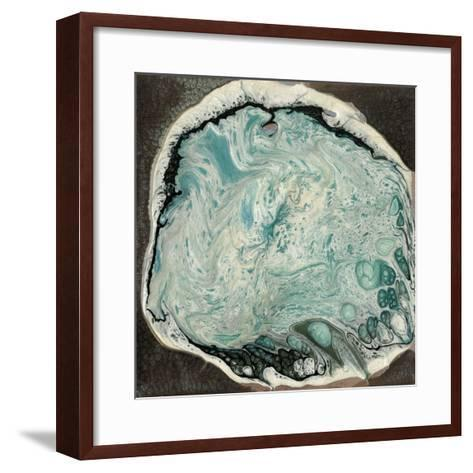 Atlantis I-Alicia Ludwig-Framed Art Print