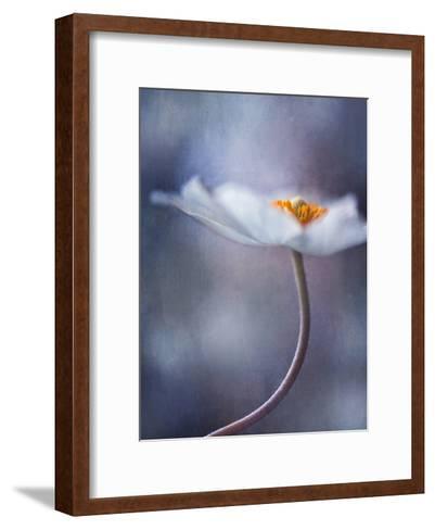 The Beauty Within-Priska Wettstein-Framed Art Print