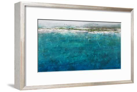 Colorscape 06316-Carole Malcolm-Framed Art Print