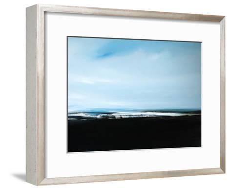 At Sea1-Timmington Timmington-Framed Art Print