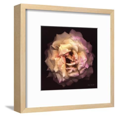 Promise (small)-Harold Feinstein-Framed Art Print