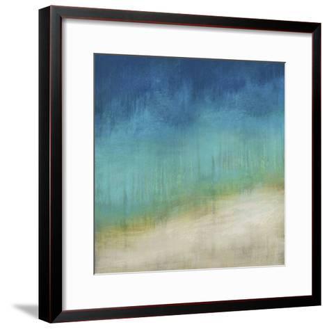 Beesands-Paul Duncan-Framed Art Print