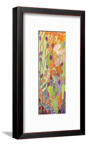 Summer Rain A-Jennifer Lommers-Framed Art Print