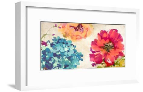 Beautiful Jewels-Kelly Parr-Framed Art Print