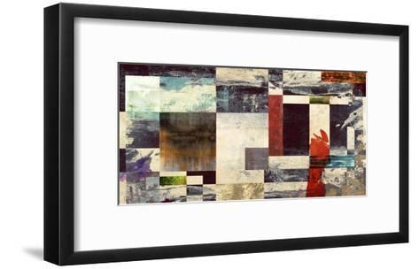 Hottical-Sandro Nava-Framed Art Print