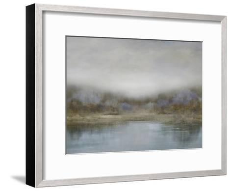 Lanier-Tania Bello-Framed Art Print