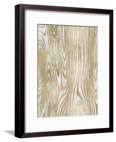 Movement I-Danielle Carson-Framed Art Print