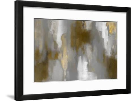 In Depth-Carey Spencer-Framed Art Print