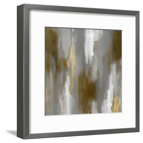 Vital-Carey Spencer-Framed Art Print