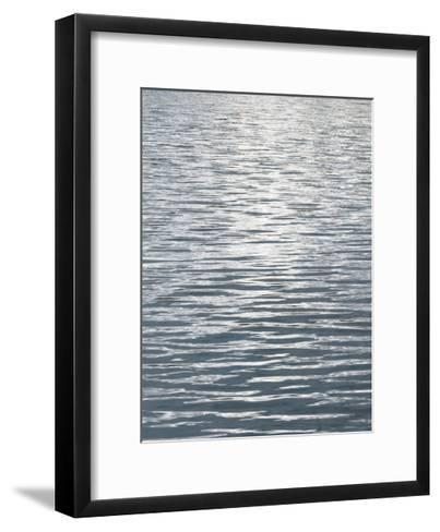 Ocean Current II-Maggie Olsen-Framed Art Print