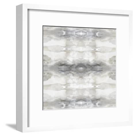 Balance-Ellie Roberts-Framed Art Print