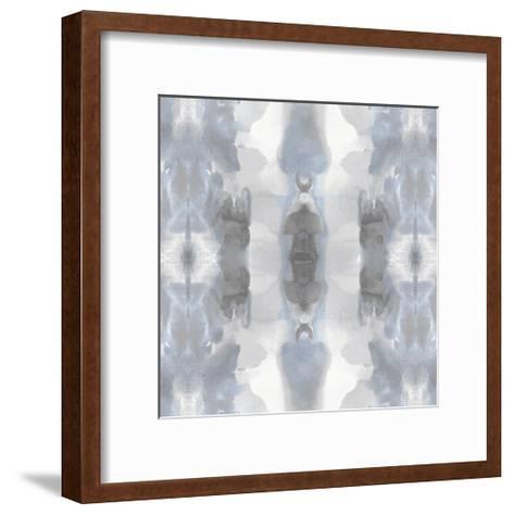Paramount I-Ellie Roberts-Framed Art Print