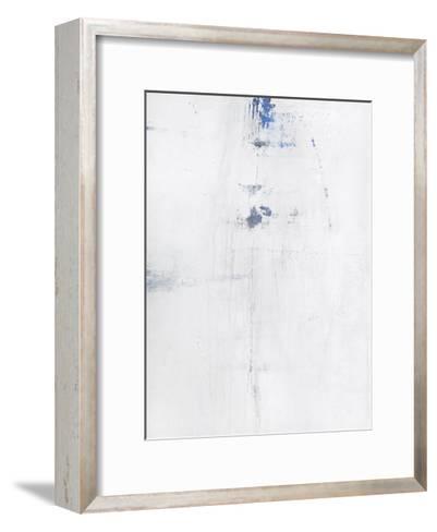 Stark-Michelle Oppenheimer-Framed Art Print