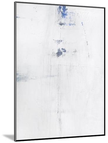 Stark-Michelle Oppenheimer-Mounted Giclee Print