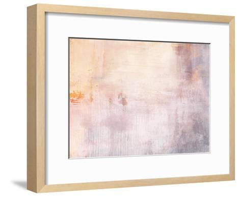 Ernest I-Michelle Oppenheimer-Framed Art Print