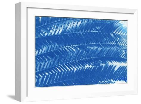 The Order of Nature IV--Framed Art Print