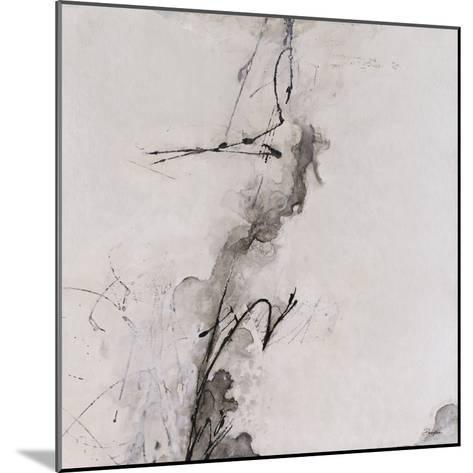 Whispers II--Mounted Giclee Print
