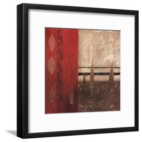 Arte Forum I-Carol Robinson-Framed Art Print