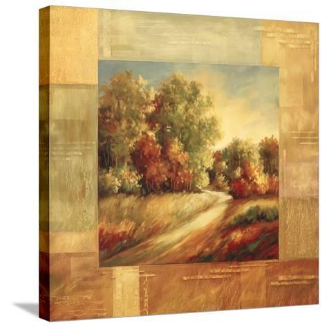 Autumn Scenery I-Patricia Ivanov-Stretched Canvas Print