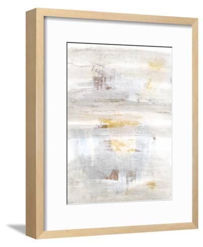 Hidden Treasures-Smith Haynes-Framed Art Print