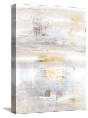 Hidden Treasures-Smith Haynes-Stretched Canvas Print