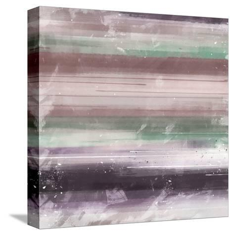 Desert 1-Cynthia Alvarez-Stretched Canvas Print