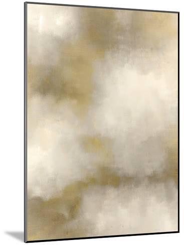 Dreaming-Kimberly Allen-Mounted Art Print