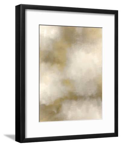 Dreaming-Kimberly Allen-Framed Art Print