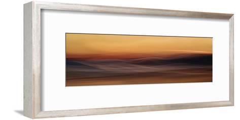 Where Nothing Grows-Heidi Westum-Framed Art Print