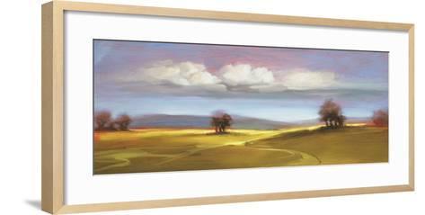 Landscape 106-DAG, Inc-Framed Art Print