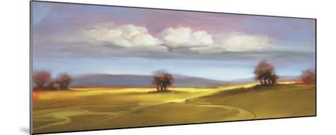 Landscape 106-DAG, Inc-Mounted Art Print