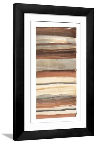 Evanescence 1-DAG, Inc-Framed Art Print