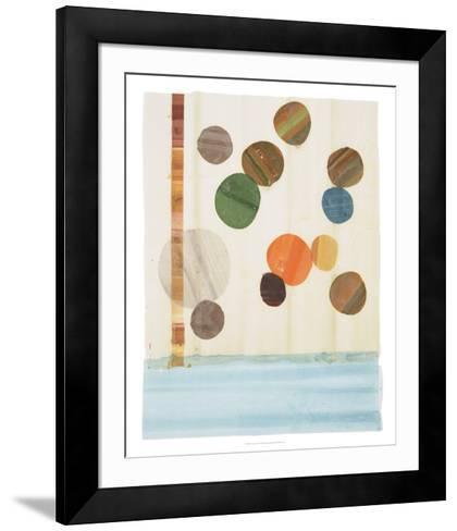 Evanescence 18-DAG, Inc-Framed Art Print