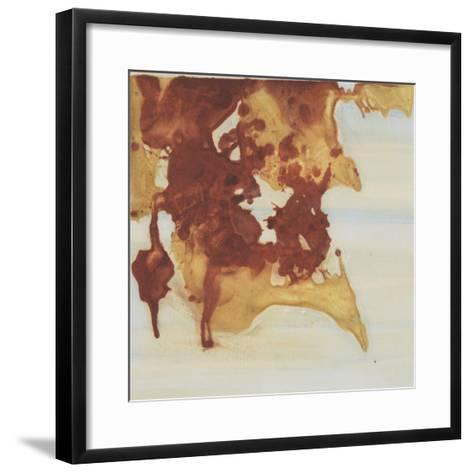 Evanescence 28-DAG, Inc-Framed Art Print