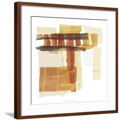 Evanescence 29-DAG, Inc-Framed Art Print