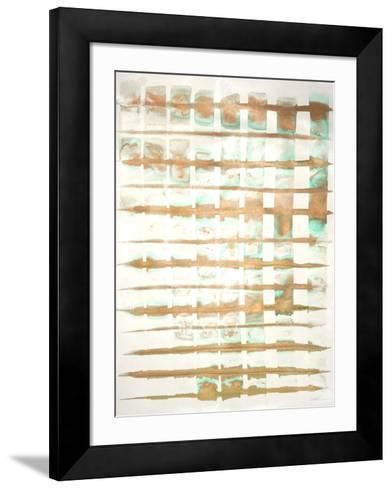 Proxima I-Renee W^ Stramel-Framed Art Print