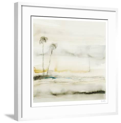 Solstice 5-DAG, Inc-Framed Art Print