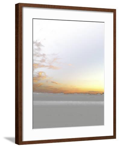 Photography/Landscape 185-DAG, Inc-Framed Art Print