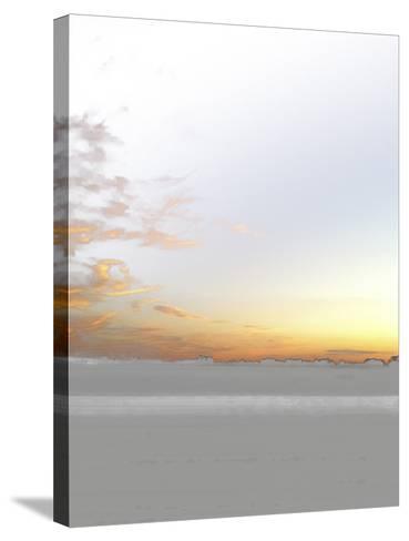 Photography/Landscape 185-DAG, Inc-Stretched Canvas Print