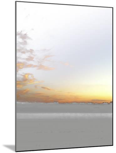 Photography/Landscape 185-DAG, Inc-Mounted Art Print