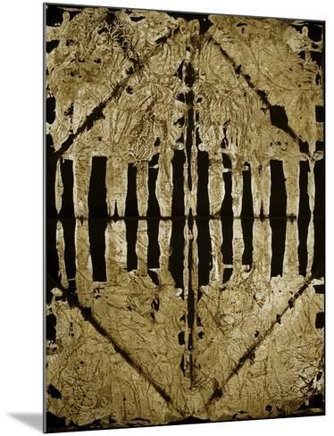 Mallumo II-Jenna Guthrie-Mounted Art Print