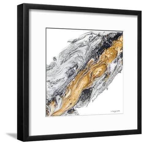 Harmony-Lis Dawning Scott-Framed Art Print